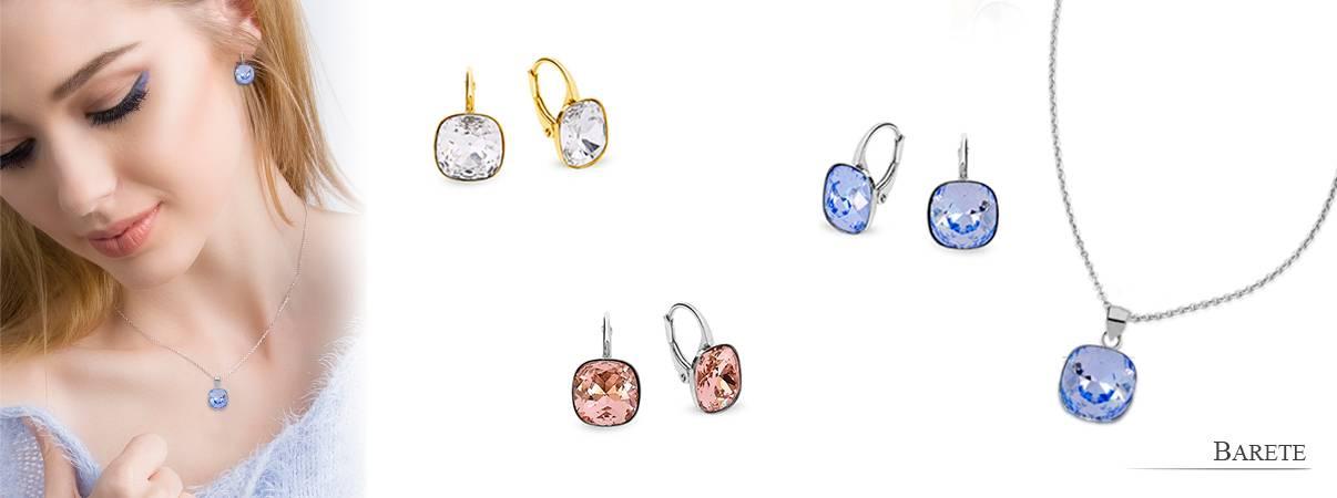 https://spark-jewelry.nl/catalogsearch/result/?q=barete